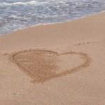 un cuore di desiderio che non si cancella